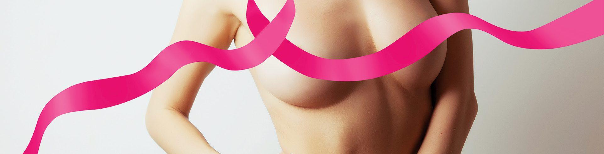 mammografia-3D-2